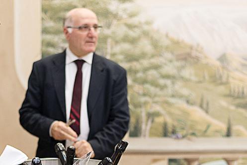 Carlo Mennella